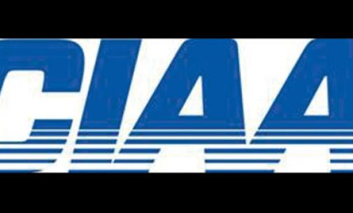 CIAA redesigns mark, seal