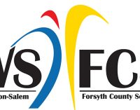 Commentary: Treatment plan for WS/FC Schools