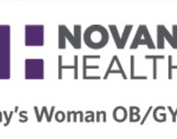 Block party and health fair will  celebrate 20th anniversary of Novant unit