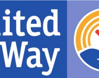 United Way of Forsyth County expands financial coaching with new grant