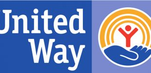 County employees raise $22,000 for United Way