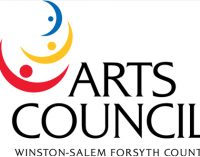 Arts Council seeks nominations for annual awards