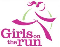 Local Girls on the Run councils to merge