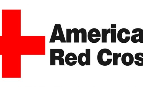 American Red Cross seeks blood donations