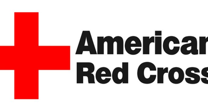 Red Cross winter blood shortage reaches critical level