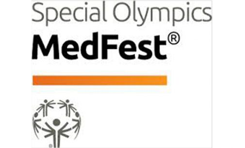 Special Olympics Forsyth County promoting fair and free physicals