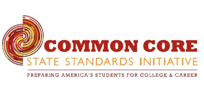 Editorial: Common Core and Common Sense