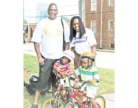 Cycling Sunday Fun Day set for May 19
