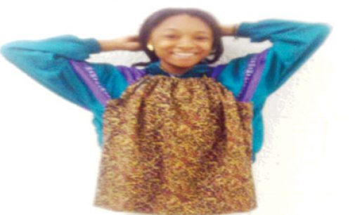 African dress project seeks pillowcase donations