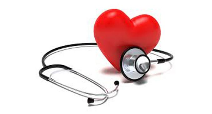 Commentary: Black women should 'walk the walk' to survive heart disease