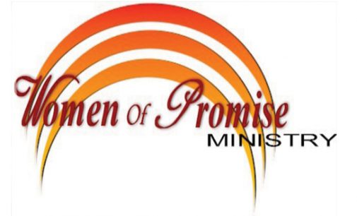 Commentary: Voices of Our Sisters conference will recognize women beyond the month of October