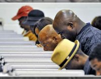 Editorial: Resolve to be informed voter in 2016