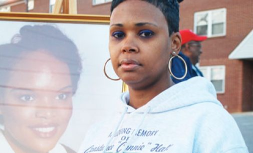 Family seeks answers, closure