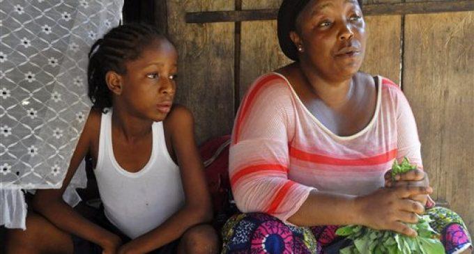 Liberia Cautiously Marks End of Ebola