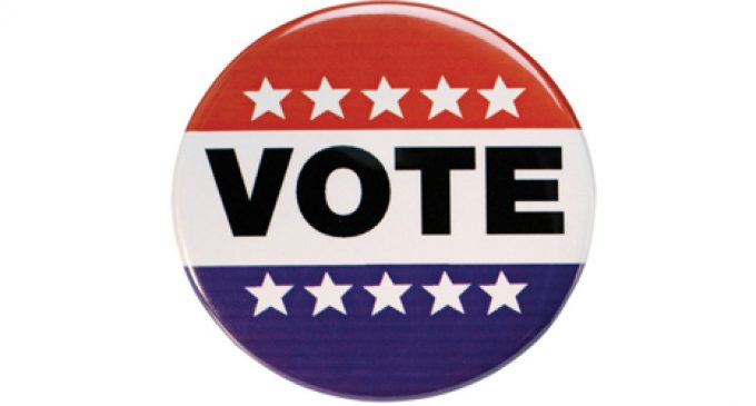 Commentary- Fall is here; Get ready for election season