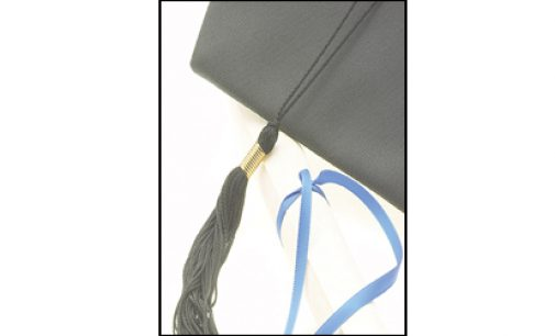 Graduation rates slip at Parkland and WSPA