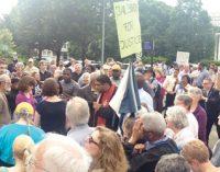 Column: A Grassroots Movement in NC
