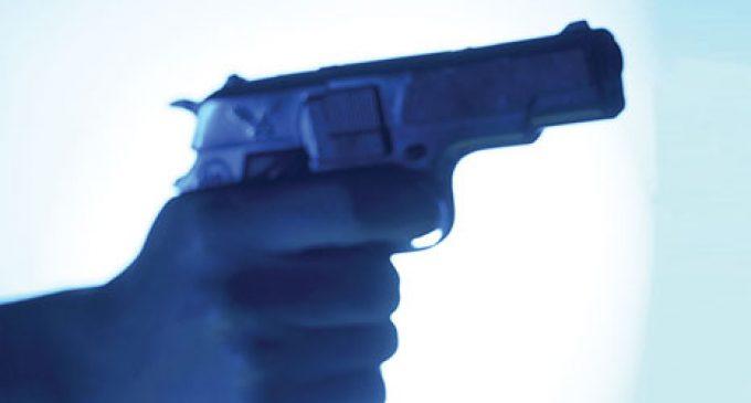 Editorial: Gun buy-backs