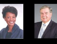 Half empty or half full: Local lawmakers pessimistic and optimistic about GOPgains in N.C.