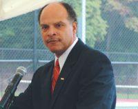 President Obama names Martin to BIFAD