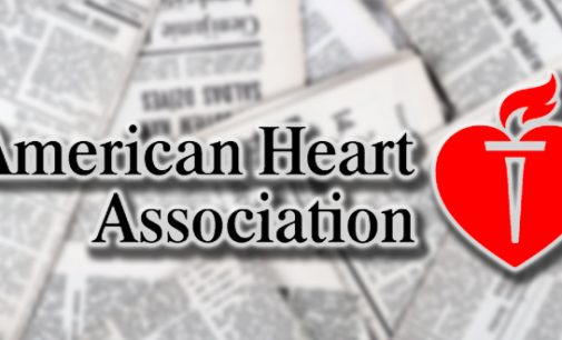 Heart association forming young pro group