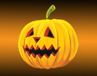 Wake Forest Baptist provides  Halloween safety tips