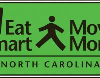 NWCDC grant to make kids healthier  Chronicle Staff Report