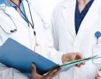 Report: Medical students biased against the obese