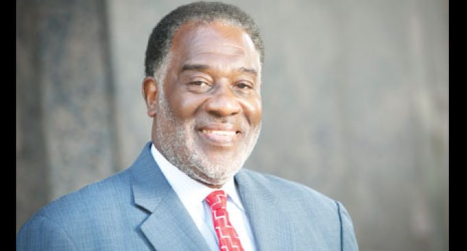 Interim NCCU chancellor: Get off your 'Buts'