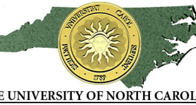 UNC governing board  discloses pay raises to  12 campus heads