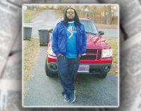 Community wants answers in death of man killed in custody of WSPD