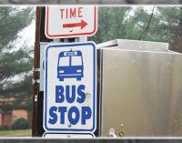 City Council OKs historic bus route overhaul for 2017