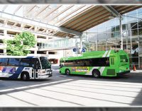 New bus routes going to City Council