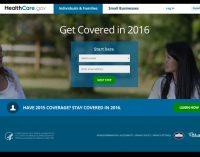 N.C. regulators 'OK' health insurance rate increase