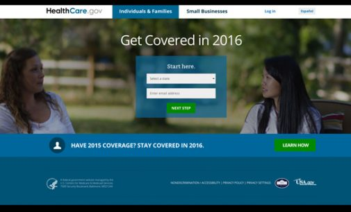 N.C. regulators 'OK' health insurance rate increase