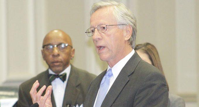 Mayor's 'Poverty Thought Force' seeking public ideas
