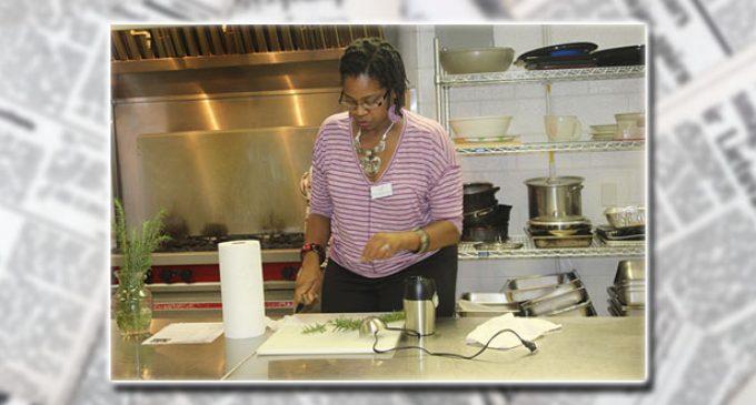 Poor diet linked to illnesses among blacks