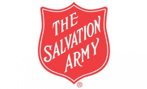 The Salvation Army Academy of Music & Arts sets Graduation Concert for Friday