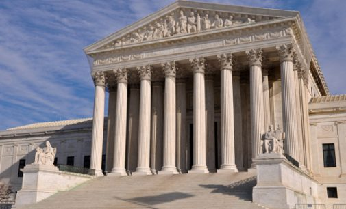 Locals applaud recent Supreme Court rulings