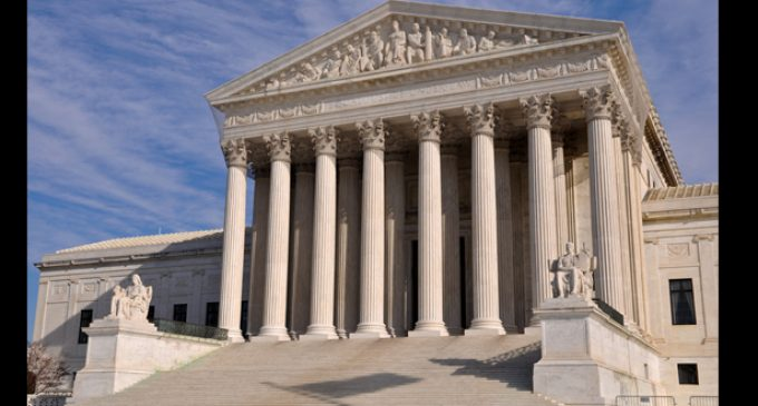 Locals applaud recent Supreme Court rulings