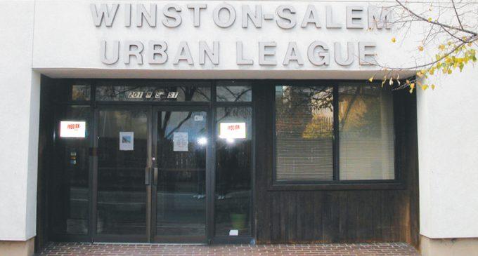 Urban League still working amid these times