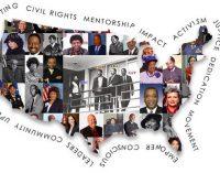 WSSU holds Social Justice Week