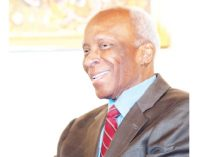 Nominations sought for Dr. Rodney Unity Award