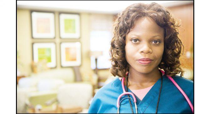 Praising All Nurses