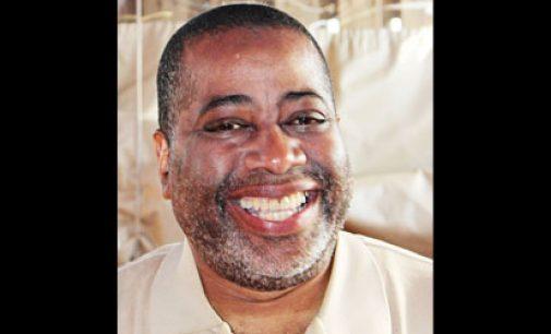 Guest Columnist Raynard Jackson