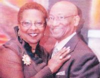 Vessels Of Honor celebrates church and pastor anniversaries
