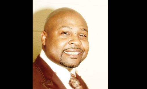Diggs Memorial Church will hold free prayer breakfast for men
