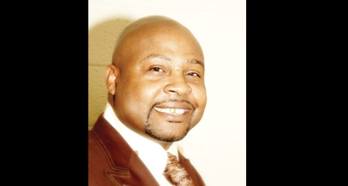 Diggs Memorial Church will hold free prayer breakfast for men