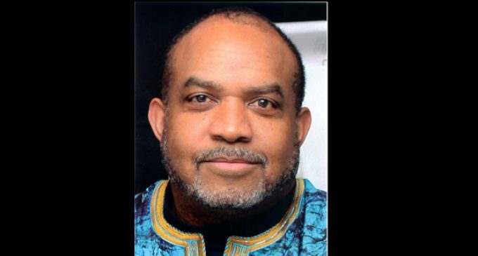Emmanuel Baptist Church to celebrate African roots