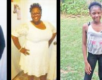 Greater Tabernacle Worship Center plans  events, congratulates winners of contests